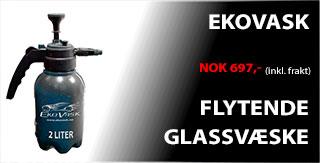 Miljøveenlig bilpleie produkter selges billig - høy kvalitet Nano Keramik vask væske på tilbud og med gratis frakt i Norge - billig Nano bilhåndpoleringsmidler bestiller på nett.