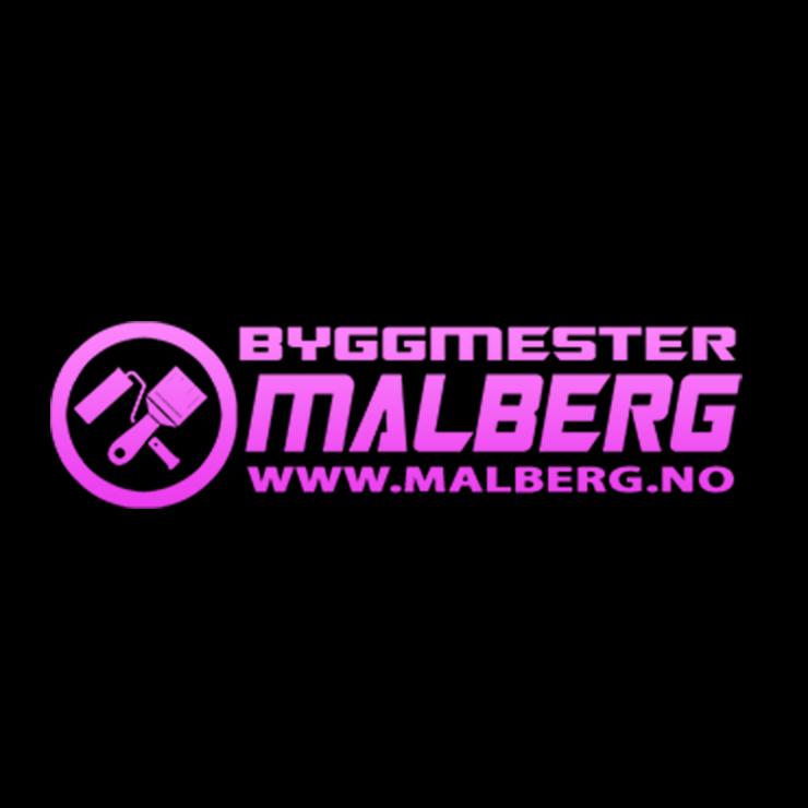 Malberg Byggmester Firma i Bergen